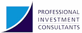 RBBFC sponsor Professional Investment Consultants (Europe) S.A.