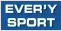 RBBFC Team Sponsor | Ever'y Sport