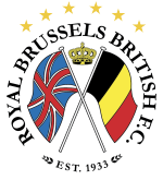 play football in Brussels with the ABSSA Champions !